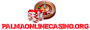 Online craps betting system